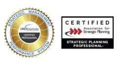 SPP logos